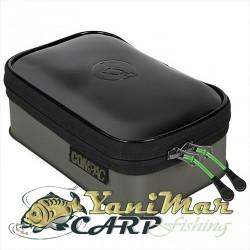 Korda Compac Zip Up Case Medium 125