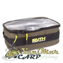 Faith Pop-Up Bag incl. 6x Jars
