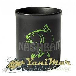Nash Nashbait Mug