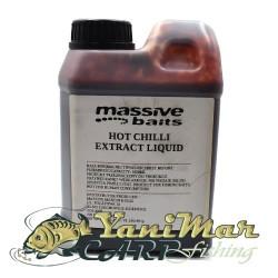chili extract