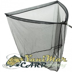 "Fox EOS 42"" Landing Net"