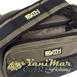 Faith Utility Bag  57x29x25cm