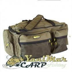 Faith 70ltr Caryall Weekend bag