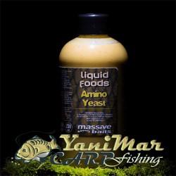 Amino yeast