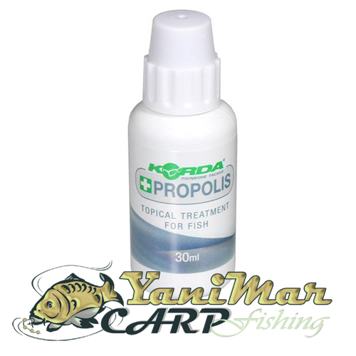 Korda Propolis Carp Treatment