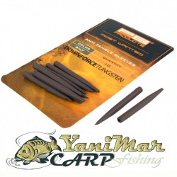 PB  Products Downforce Tungsten Anti Tangle Sleeves