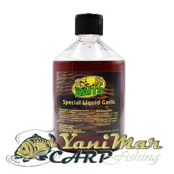 Carp 22 liquid garlic