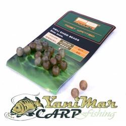 Heli-Chod Beads PB products