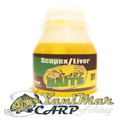 Scopex & Liver
