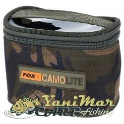 Fox Camolite™ Accessory Bags Small