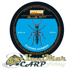 PB Products Blue Ant Fluoro Carbon