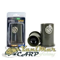 Carp Pro carp fishing