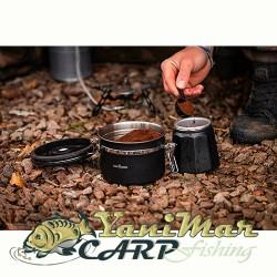 Fox Cookware Coffee Tea Storage 860ml