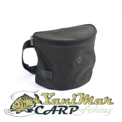 Nash Baiting Pouch