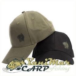 Nash Tackle Baseball Caps