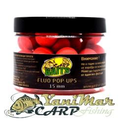 pop up Krill Spice