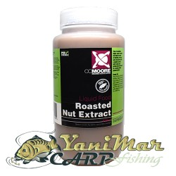 CC Moore ROASTED NUT EXTRACT 500 ml