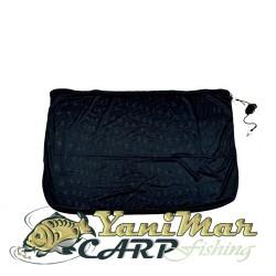 Fox Carp Sack 120 x 80cm