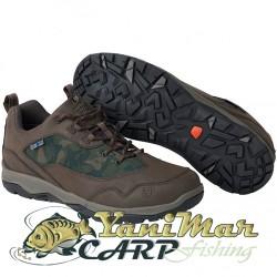 Fox Chunk Khaki Shoe size CFW076