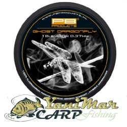 Fluorocarbon PB Products Ghost Dragonfly