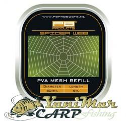 Pva Refill PB Products