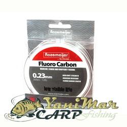 Rozemeijer Fluoro Carbon 300m