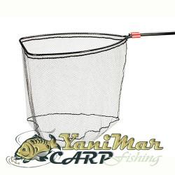 Rozemeijer Trap Landing Net
