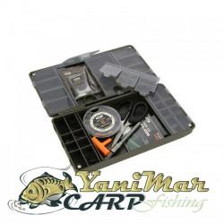 NGT XPR Terminal Tackle Box