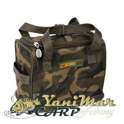 Fox Camolite Bait /AirDry Bag