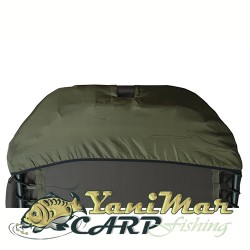 Fox EOS 1 Sleeping Bags