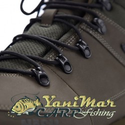 Nash ZT Trail Boots