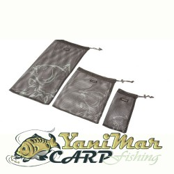 Nash Air Dry Bag