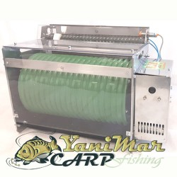 Rollycarp motorised with autocut professional