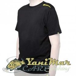 RidgeMonkey BlackT-Shirt