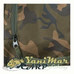 Fox Camolite Boot Wader Bag