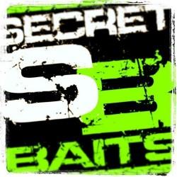 Secret Baits Super Spicy Flavour 100ml