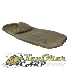 Fox EOS 3 Sleeping Bags