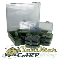 Carp Box Set LARGE