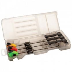 Fox Mk3 Swinger 3 Rod Set