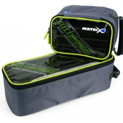 Matrix Ethos Pro Hooklength Case
