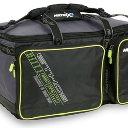 Matrix ETHOS® Pro Tackle & Bait Bag