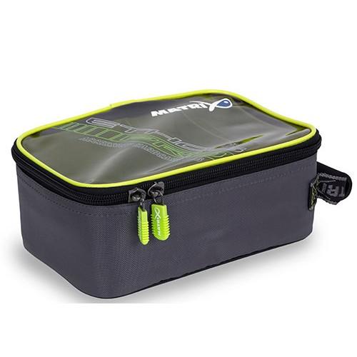 Matrix Ethos Pro Accessory Bag