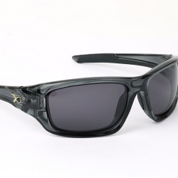 Fox Matrix Casual Polarised Sunglasses