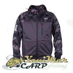 Fox Rage Wind Blocker Jacket