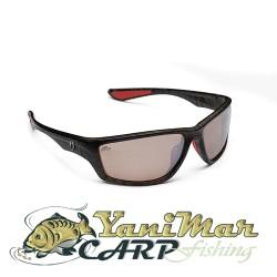 Fox Rage Camo Wraps Eyewear